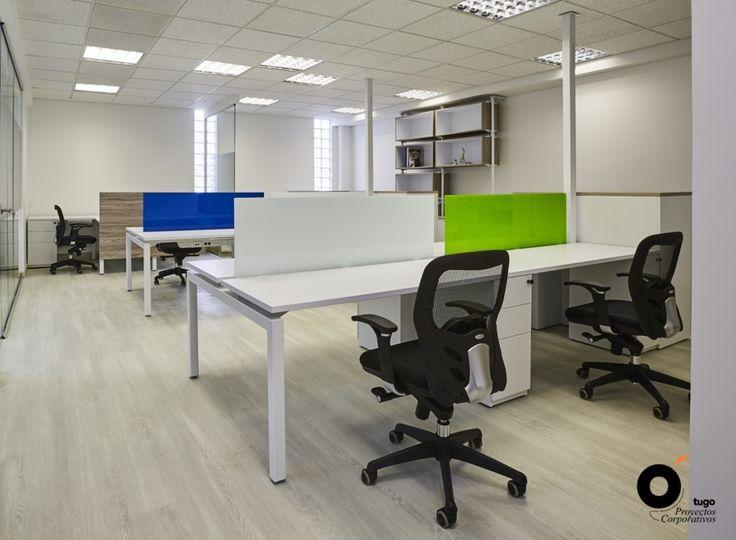 Mueble oficina ikea ikea mobiliario oficina mobiliario de for Mobiliario oficina ikea