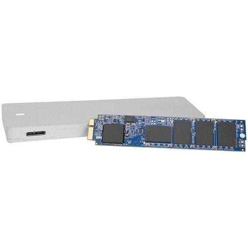 MACBOOK AIR 240GB SSD