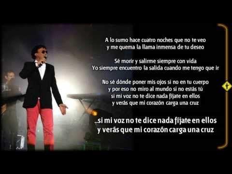 Medley Andrés Cepeda / 14 Danzones con Sabor! (Letra) - YouTube