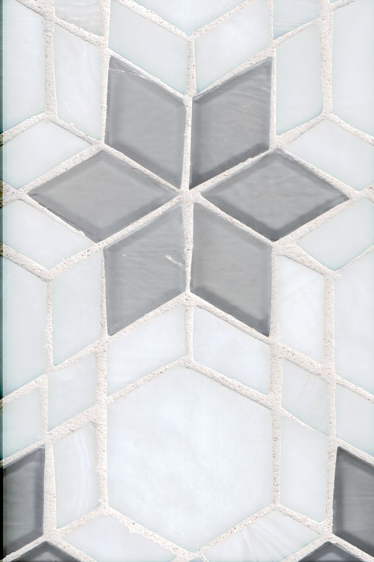 56 best our glass tile images on pinterest glass tiles mosaic mosaic glass tiles vancouver for over 35 years world mosaic bc has been providing some of the worlds finest tile stone we provide high quality glass dailygadgetfo Choice Image