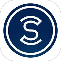 Sweatcoin Pays To Get Fit Walking Step Counter App by Sweatco Ltd