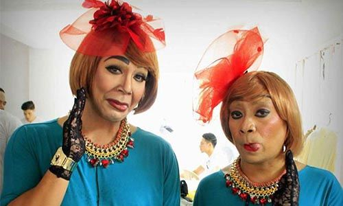 "Wally Confirms Paolo Ballesteros To Return To ""Eat Bulaga"" Very Soon!"