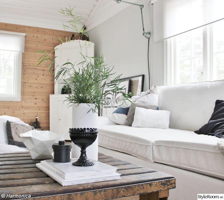 allrum,bord,vardagsrum,industri,soffa vit skål marimekko