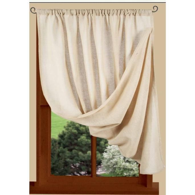 Wholesale Country Primitive Home Decor: 95 Best Primitive Window Treatments Images On Pinterest