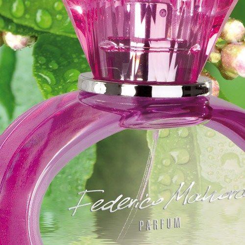 Parfum Original Murah FM 298