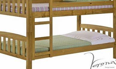Best 25 Short Bunk Beds Ideas On Pinterest