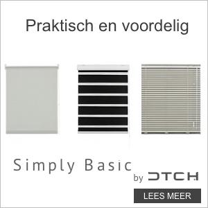 DTCH raamdeco. https://www.dtch.com/nl/rolgordijn-pull-roll-white-18.html