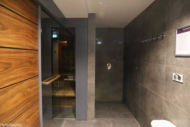 Sauna w Hotelu Mercure Sepia, @saunaline1, sauna, saunas, spa, spas, wellness, warm, hot, relax, relaxation, light, music, aromatherapy, luxury, exclusive, design, producer, health, wood, glass, project, hemlock, abachi, Poland, benefits, healthy lifestyle, beauty, fitness, inspirations, shower, bathroom