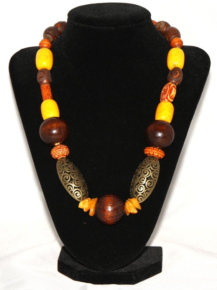www.glamrox.com: Jewelry Leather, Tribal Rox, Glamrox Knockout, Fashion Uk, High Fashion, Www Glamrox Com, Leather Paracord