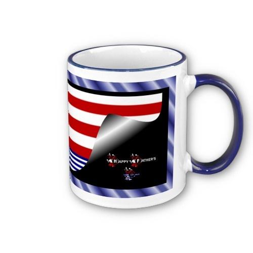 http://www.zazzle.com/happy_fathers_day_all_american_dad_mug-168643982489450856