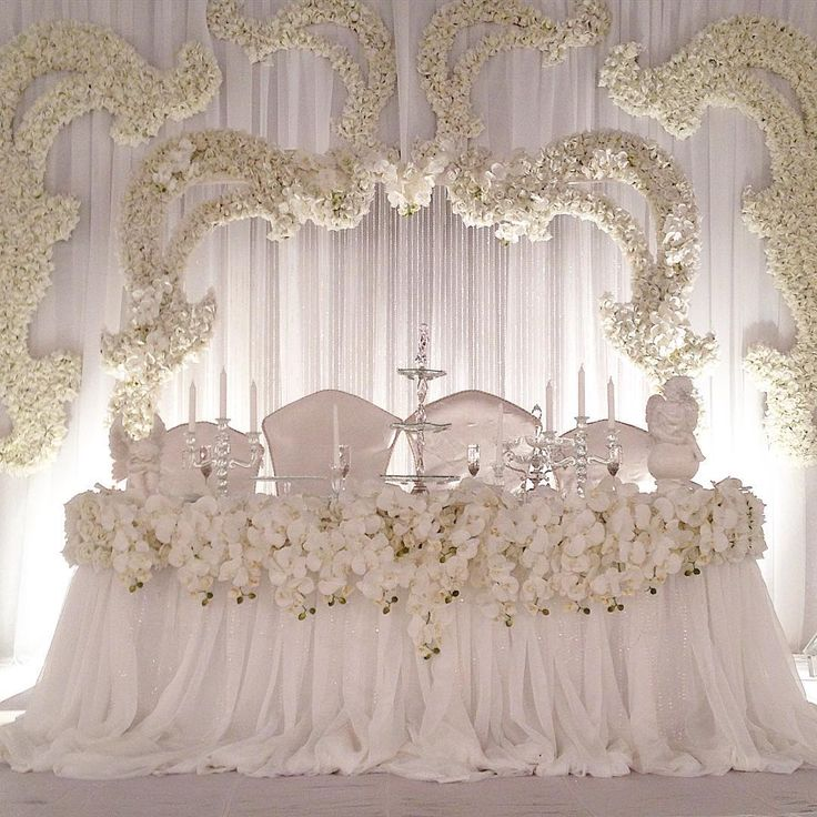 #karolinaweddingdecor #свадьбавабхазии#свадьба #декораторнасвадьбу #wedding #weddingdecor #СВАДЬБААБХАЗИЯ