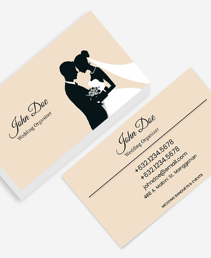 Free Customizable Business Card Template Business Cards Online Customizable Business Cards Templates Free Business Card Maker