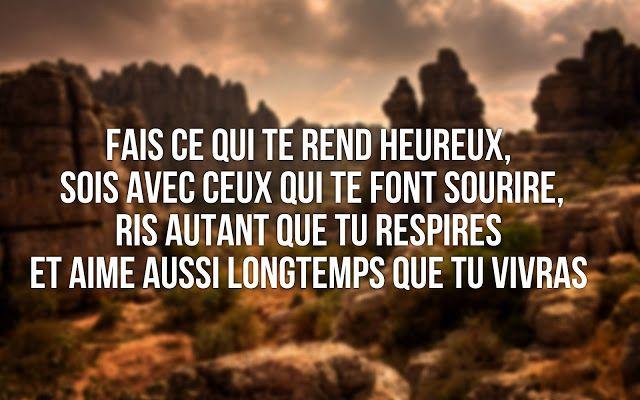 citation+vie7.jpg (640×400)