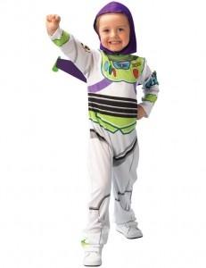 Costume Toy Story Buzz Lightyear e Woody    http://www.regaliperbambini.org/abbigliamento/costumi-carnevale/toy-story-buzz-lightyear-woody