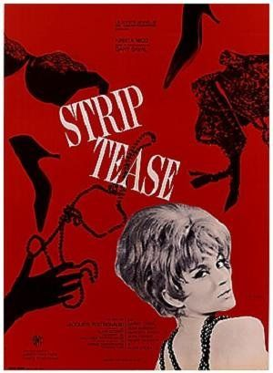 52 best images about burlesque n 39 striptease on pinterest union city vintage and pole dancing. Black Bedroom Furniture Sets. Home Design Ideas