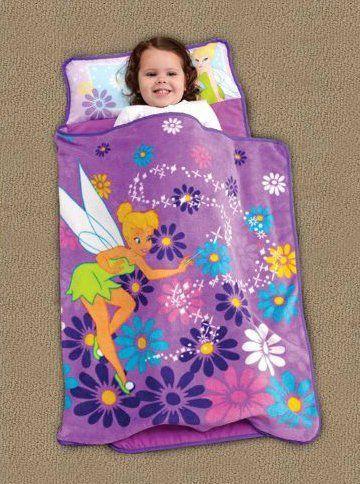 1000 Ideas About Preschool Nap Mats On Pinterest Nap