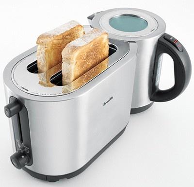 Best brand toaster 2017