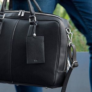 Whether you are an Office Wiz, Mompreneur or a Millennial at the start of their career, a functional laptop handbag is particularly important. Although there are thousands of laptop handbags for women in the market, finding the perfect laptop shoulder bag can be like finding aRead more…