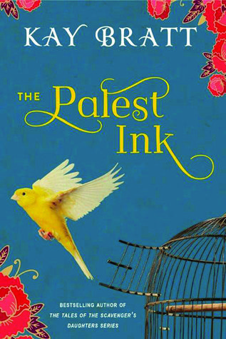 142 best diverse cultures fiction images on pinterest book show the palest ink fandeluxe Choice Image