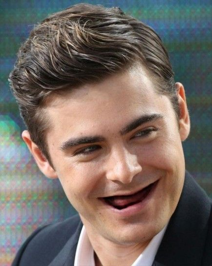 Image result for zac efron movies