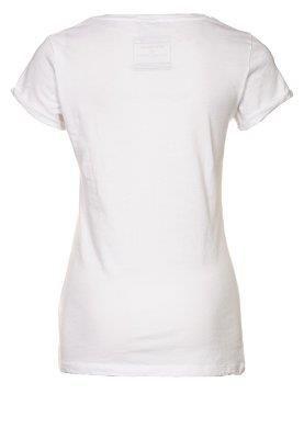 Продам куплю футболка бруклин