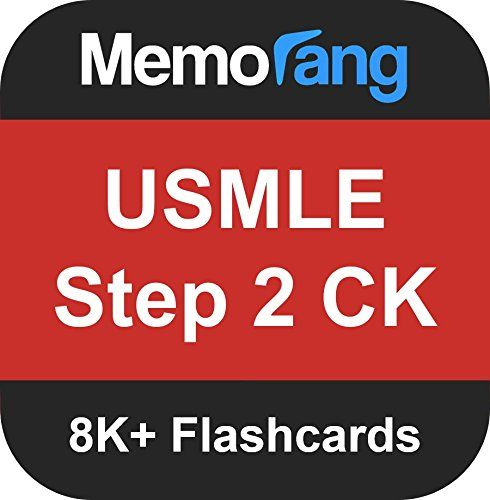 usmle step 2 books free download pdf
