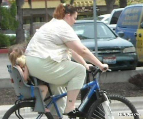 Slechtste ouders ooit - Vrouwen.nl
