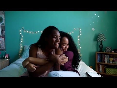 Best Friend Tag - YouTube