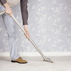 Visit this site http://www.folkd.com/user/melbournecleaning for more information on Carpet Cleaning Melbourne. Any home owner understands that carpet stains are inevitable and the use of a good Carpet Cleaning Melbourne service will eventually be necessary. Pet owners understand that sometimes their pets get overeager and they drag mud and dirt into the household. Parents also know that children are messy and food stains and other accidents are bound to happen. Follow us: https://vid.me/0X6K