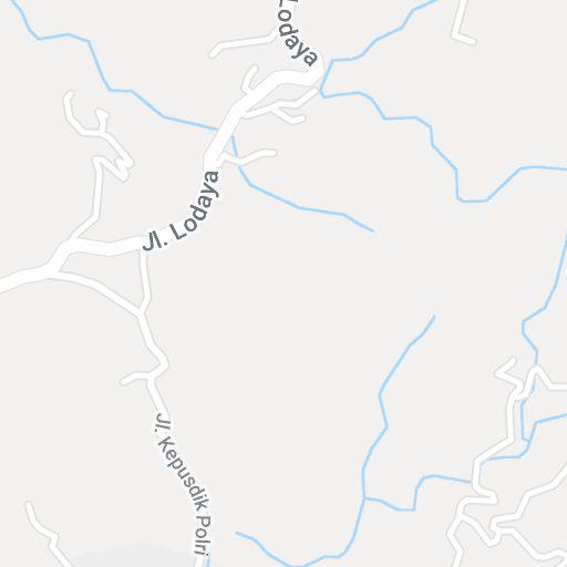 CONTACT US | Gunung Geulis Outbond