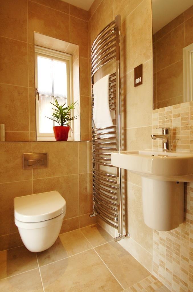 Cloakroom Design Ideas Home | Davidborn.info