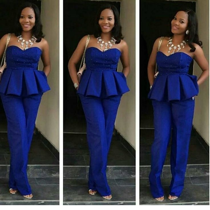 Confused With What to Wear For a Wedding? Eye-Popping Wedding Guests Outfits You'll Love – Wedding Digest Naija