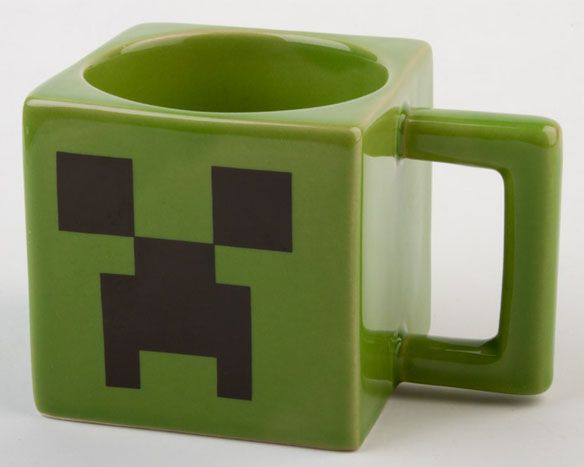 18 best Minecraft images on Pinterest  ca7e69849da