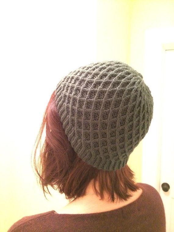 Foraging Hat $38