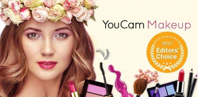 Makeup photo editor app download apk | face Makeup Photo Editor for