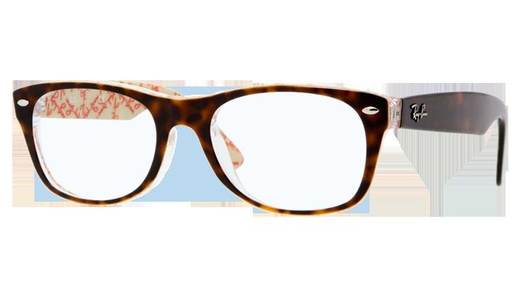 lunettes soleil essayage virtuel