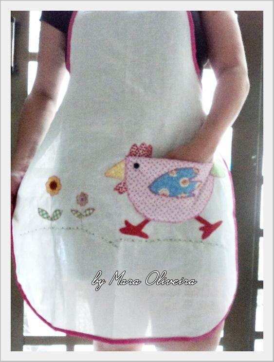 Blog sobre artes manuais: costuras, crochê, trico, patchwork, quilt e arteirices em geral