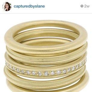 Laura Pearce Ltd @laurapearceltd Instagram photos   Webstagram:Laura Pearce LTD #jewelry #rings #wedding #engagement #classic #bridal #antique #custom #finejewelry #fashion #bride #gift #accessory #present #necklace #bracelet #Atlanta #Jewelerwww.laurapearce.com