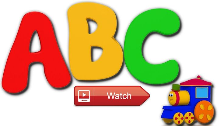 Learning Street With Bob abc song abc songs for children learn english kids tv playlist  We've taken the most popular baby songs from our treasure trove of nursery rhymes and put them in a compilation for