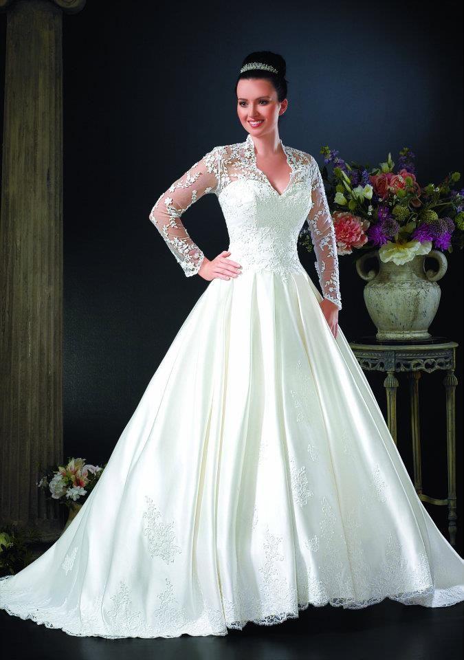 Kate Middleton Wedding Dress Cost Wwwsafelistbuildercom - Duchess ...
