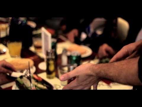 El Fogón de los Deseos, cena con espectáculo de humor y magia en Madrid. | Cenas Diferentes. Restaurantes con espectáculo en Madrid 913451420