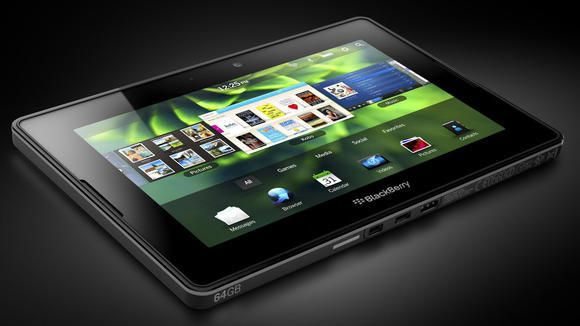 4G LTE BlackBerry PlayBook Tablet 2 gets Canadian price | Canadians can expect to pay between $350 and $550 for the tablet while RIM reps say U.S. and international pricing will depend on region and provider. Buying advice from the leading technology site