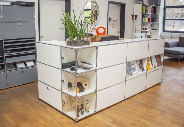 23 best der showrooom images on pinterest. Black Bedroom Furniture Sets. Home Design Ideas