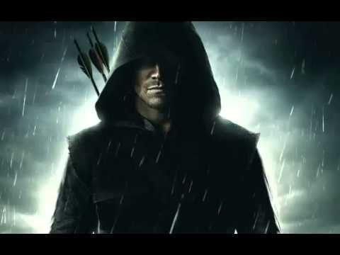 Arrow - Olicity is not getting their happy ending in season 4