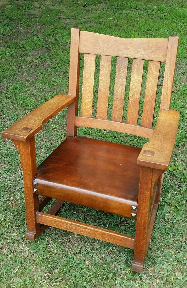 + images about Mission/Craftsman Furniture on Pinterest  Craftsman ...