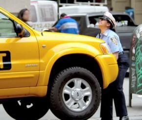فيديو: لا تعصي أوامر مراقبة العدادات لأنها شديدة الغضب #سيارات #تيربو_العرب #صور #فيديو #Photo #Video #Power #car #motor
