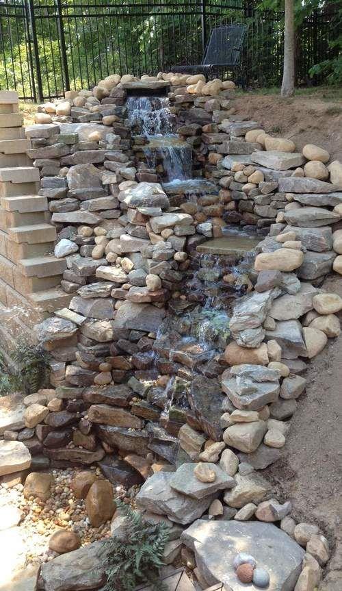 Teacup-Garden-Waterfall-Image.jpg