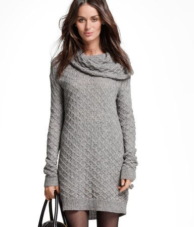 This looks so comfortable. xx Perfect for those windy but sunny autumn days