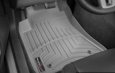 """Weathertech Floor Liners for Dodge Challenger  2009 2010 2011 2012 2013 2014 2015 Dodge Challenger Weathertech Floor Liners     Here at PFYC we know Weathertch and we know Challengers...Weathertech floor liners for your Dodge Challenger are a must if you drive in less than perfect weather. These are more than floor mats, Weathertech calls their mats, """"floor liners"""", this is very true."""
