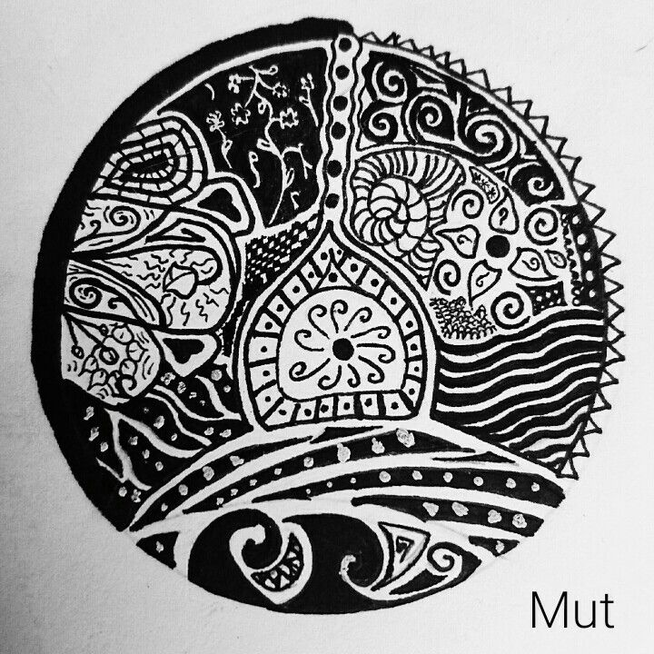 Mut creation